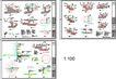 海南三亚市海航度假中心景观施工图0064,海南三亚市海航度假中心景观施工图,国内建筑设计案例,