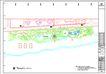 海南三亚市海航度假中心景观施工图0068,海南三亚市海航度假中心景观施工图,国内建筑设计案例,