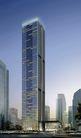海河一号建筑0002,海河一号建筑,国内建筑设计案例,