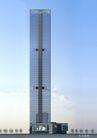 海河一号建筑0004,海河一号建筑,国内建筑设计案例,