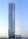 海河一号建筑0006,海河一号建筑,国内建筑设计案例,