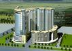 深圳保利大厦0023,深圳保利大厦,国内建筑设计案例,