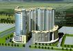 深圳保利大厦0024,深圳保利大厦,国内建筑设计案例,