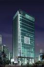 深圳安联大厦0002,深圳安联大厦,国内建筑设计案例,