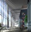 深圳安联大厦0003,深圳安联大厦,国内建筑设计案例,