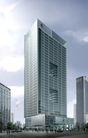 深圳安联大厦0004,深圳安联大厦,国内建筑设计案例,