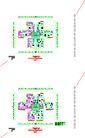 深圳湾蔚蓝海岸0078,深圳湾蔚蓝海岸,国内建筑设计案例,