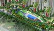 深圳湾蔚蓝海岸0110,深圳湾蔚蓝海岸,国内建筑设计案例,