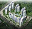 深圳滨福庭园0011,深圳滨福庭园,国内建筑设计案例,