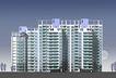深圳滨福庭园0013,深圳滨福庭园,国内建筑设计案例,