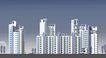 深圳滨福庭园0015,深圳滨福庭园,国内建筑设计案例,