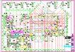渔阳花园阳光公寓0004,渔阳花园阳光公寓,国内建筑设计案例,