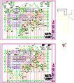 渔阳花园阳光公寓0005,渔阳花园阳光公寓,国内建筑设计案例,