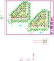 渔阳花园阳光公寓0009,渔阳花园阳光公寓,国内建筑设计案例,
