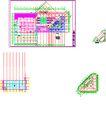 渔阳花园阳光公寓0012,渔阳花园阳光公寓,国内建筑设计案例,