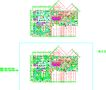 渔阳花园阳光公寓0025,渔阳花园阳光公寓,国内建筑设计案例,
