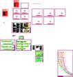 满洲里体育馆施工图0026,满洲里体育馆施工图,国内建筑设计案例,