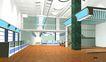 电脑城装修设计0051,电脑城装修设计,国内建筑设计案例,