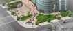 百利威大酒店0001,百利威大酒店,国内建筑设计案例,