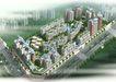 皇家翠苑0002,皇家翠苑,国内建筑设计案例,