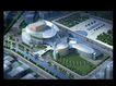 福建大剧院0001,福建大剧院,国内建筑设计案例,