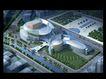 福建大剧院0013,福建大剧院,国内建筑设计案例,