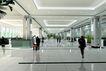 秦皇岛市房地产交易中心0005,秦皇岛市房地产交易中心,国内建筑设计案例,