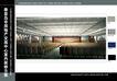 秦皇岛市房地产交易中心0007,秦皇岛市房地产交易中心,国内建筑设计案例,