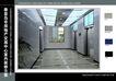 秦皇岛市房地产交易中心0008,秦皇岛市房地产交易中心,国内建筑设计案例,