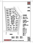 绵阳小岛花园-安达卢西亚0007,绵阳小岛花园-安达卢西亚,国内建筑设计案例,