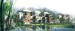 绵阳小岛花园-安达卢西亚0012,绵阳小岛花园-安达卢西亚,国内建筑设计案例,