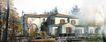 绵阳小岛花园-安达卢西亚0013,绵阳小岛花园-安达卢西亚,国内建筑设计案例,