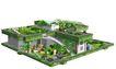 绿景翠庭0001,绿景翠庭,国内建筑设计案例,
