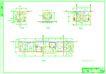 罗湖体育馆0362,罗湖体育馆,国内建筑设计案例,