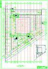 罗湖体育馆0366,罗湖体育馆,国内建筑设计案例,