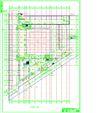 罗湖体育馆0367,罗湖体育馆,国内建筑设计案例,