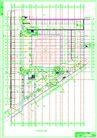 罗湖体育馆0368,罗湖体育馆,国内建筑设计案例,