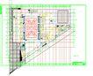 罗湖体育馆0371,罗湖体育馆,国内建筑设计案例,