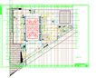 罗湖体育馆0372,罗湖体育馆,国内建筑设计案例,