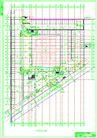 罗湖体育馆0377,罗湖体育馆,国内建筑设计案例,