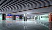 罗湖体育馆0382,罗湖体育馆,国内建筑设计案例,