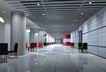 罗湖体育馆0383,罗湖体育馆,国内建筑设计案例,