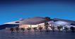 罗湖体育馆0386,罗湖体育馆,国内建筑设计案例,