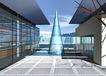 罗湖体育馆0397,罗湖体育馆,国内建筑设计案例,