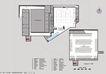罗湖体育馆0401,罗湖体育馆,国内建筑设计案例,