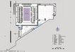 罗湖体育馆0402,罗湖体育馆,国内建筑设计案例,