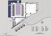 罗湖体育馆0403,罗湖体育馆,国内建筑设计案例,