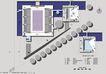 罗湖体育馆0406,罗湖体育馆,国内建筑设计案例,