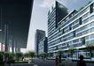 苏州工业园二区04地块概念设计0002,苏州工业园二区04地块概念设计,国内建筑设计案例,