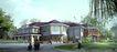 苏州巨中金湖高尔夫别墅区0003,苏州巨中金湖高尔夫别墅区,国内建筑设计案例,